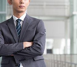 マイナビ会計士を上手く活用して、現行業務に支障がない範囲で転職活動を進められた