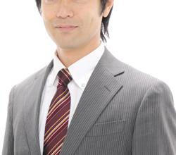 【U・Iターン希望者必見】地方へのUターン転職で年収150万アップに成功!