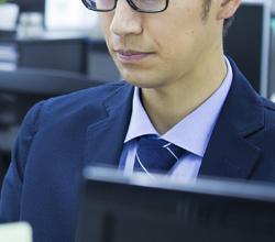 会計士試験合格者、30代から監査法人へのチャレンジに成功