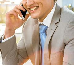 事業会社経理から監査法人へのご転職