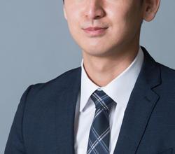 USCPA(米国公認会計士)資格保有でメーカー経理の方の転職事例