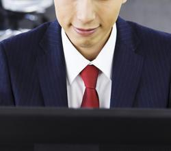 大手監査法人から新卒採用でも難関の超大手企業へのご転職