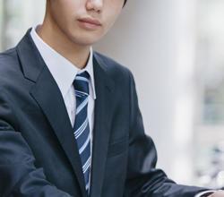 【試験合格者】会計業務にキャリアチェンジ!異業界異職種から業界大手監査法人へ