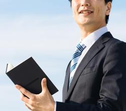 英語力を活かしたい!いつかは海外へ!