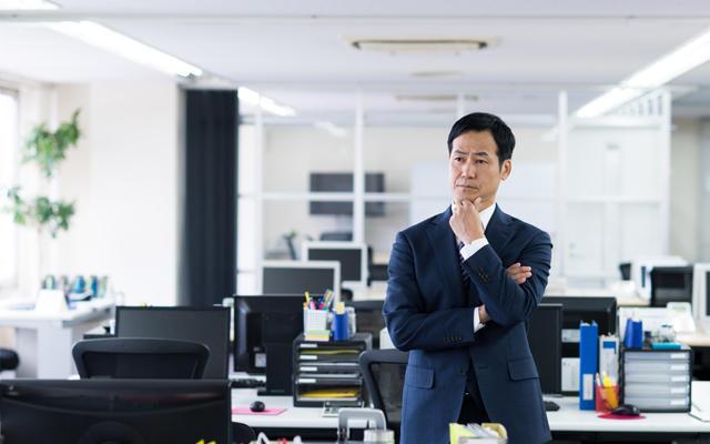 会計士の転職に最適なタイミングや時期を知ってキャリアアップしよう!