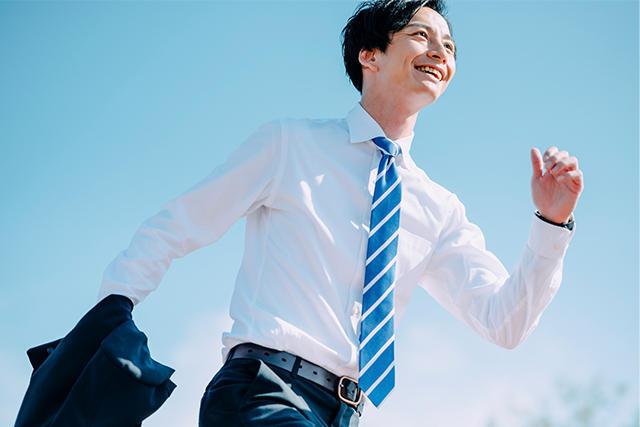 公認会計士がキャリアアップする方法&成功事例をご紹介