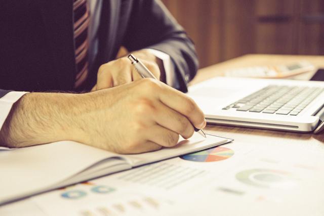 そうした経験を踏まえ、今後の会計士業界についてのお考えを聞かせてください。