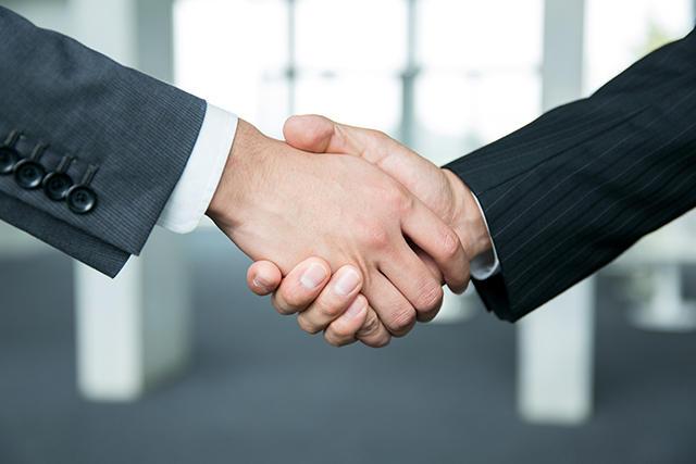 会計士によくある転職理由と転職先