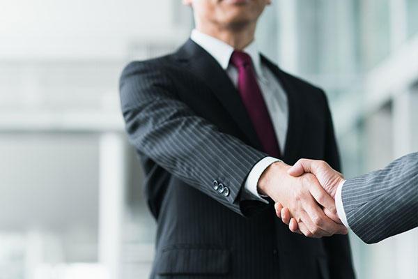 会計士が30代で転職を成功させるためのポイント