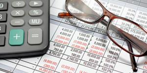 監査法人の変更は、不正会計の発見可能性を高めるのか?