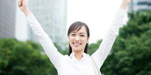 「はばたく女性人材バンク」と日本公認会計士協会の関係とは?