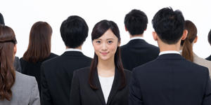会計士にも「キャリアデザイン」が求められる時代へ【前編】
