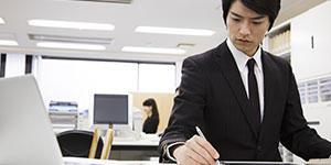 「公認会計士試験の勉強」と「監査法人での仕事」、両立をするコツ