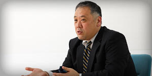 スターバックスコーヒージャパンで、1千店舗体制を見据えた仕組・手続・システム構築を主導
