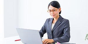 会計士試験合格者の「勉強のコツ」から学ぶこと