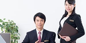 幅広いキャリアを描くことができる会計士の魅力
