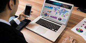 変化を続ける会計ソフトの世界。最新動向のまとめ