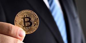 仮想通貨の会計ルールが決定――ASBJ