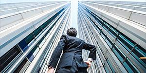 会計士が「ハイクラス転職」を成功させる秘訣とは?