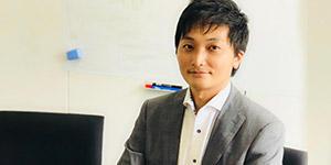 クライアントの立場に立って会計士としての専門性を発揮する