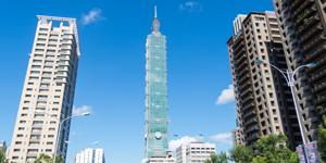 香港での勤務経験が「母になること」へのきっかけに