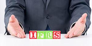 急増するIFRS導入企業。それに伴い、注目を集める「IFRS検定」