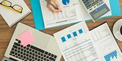 平成30年公認会計士論文式試験合格発表と現在の会計業界の状況