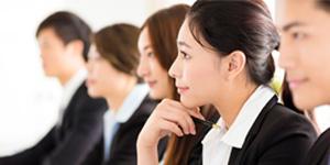 公認会計士試験合格後に「補習所」では何を学ぶ?