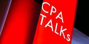 ~「CPA TALKs 2019」 イベントレポート~ 会計士の多様性【中編】