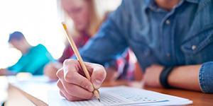 公認会計士になるためには? 最大の難関は「公認会計士試験」