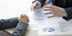 会計士も転職できる?経営企画ってどんな仕事?