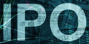 IPOをするうえで「公認会計士が不可欠」な理由とは?