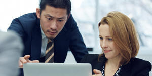 USCPA(米国公認会計士)の合格難易度や勉強方法を分析
