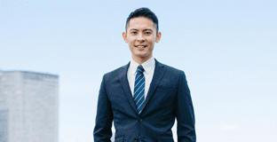 公認会計士がワークライフバランスの良い企業や法人に転職する方法!