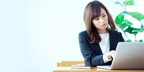 会計士の転職は難しい?転職で失敗しないための方法