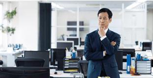 これから会計士の転職市場の動向は?
