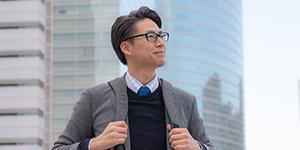 円満退職するための準備とポイントとは?
