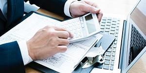 公認会計士とはどんな資格?おもな仕事内容や資格取得までのステップ