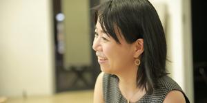 <特別インタビュー>ニューヨークで働く女性会計士の本音