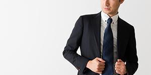 <公認会計士 特別インタビュー>自分を掘り当てる旅
