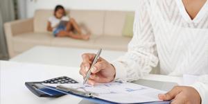 会計士ママって、家庭と仕事の両立はできる?