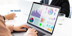 会計士が業務で使用するソフトウェアとは? クラウド型会計を比較!