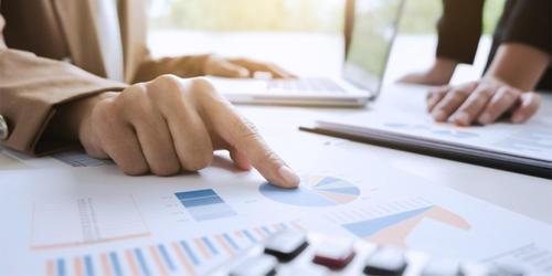 公認会計士の監査とは?業務内容と1年の流れもチェック!