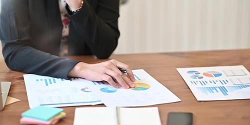 <公認会計士 特別インタビュー>プロフェッショナルの「働き方改革」