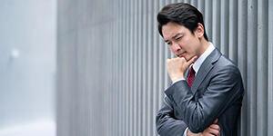 公認会計士の転職事情を目的や年齢に合わせて紹介