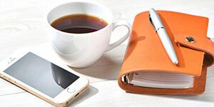 公認会計士のキャリアプランを考える自己分析法&転職先の選び方