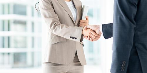 <公認会計士 特別インタビュー>「クライアントの経理担当」に移って見えてきたこと