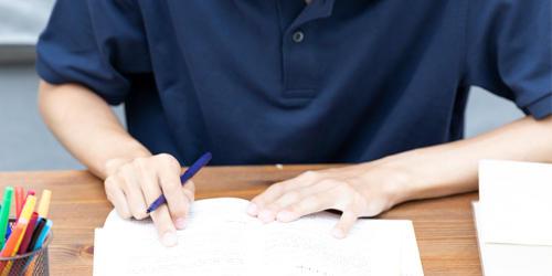 令和2年(2020年) 第Ⅱ回短答式試験について