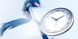 監査業務が激務って本当? 繁忙期や対応業務、1日のスケジュールを確認