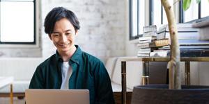 監査法人の仕事は在宅勤務に対応できるか?